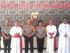 Mgr Suharyo di Pontianak:Keuskupan Militer,tanda dukungan Gereja atas Kemerdekaan RI